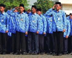 presiden-jokowi-lebur-kementerian-pns-pusat-dipindah-ke-daerah